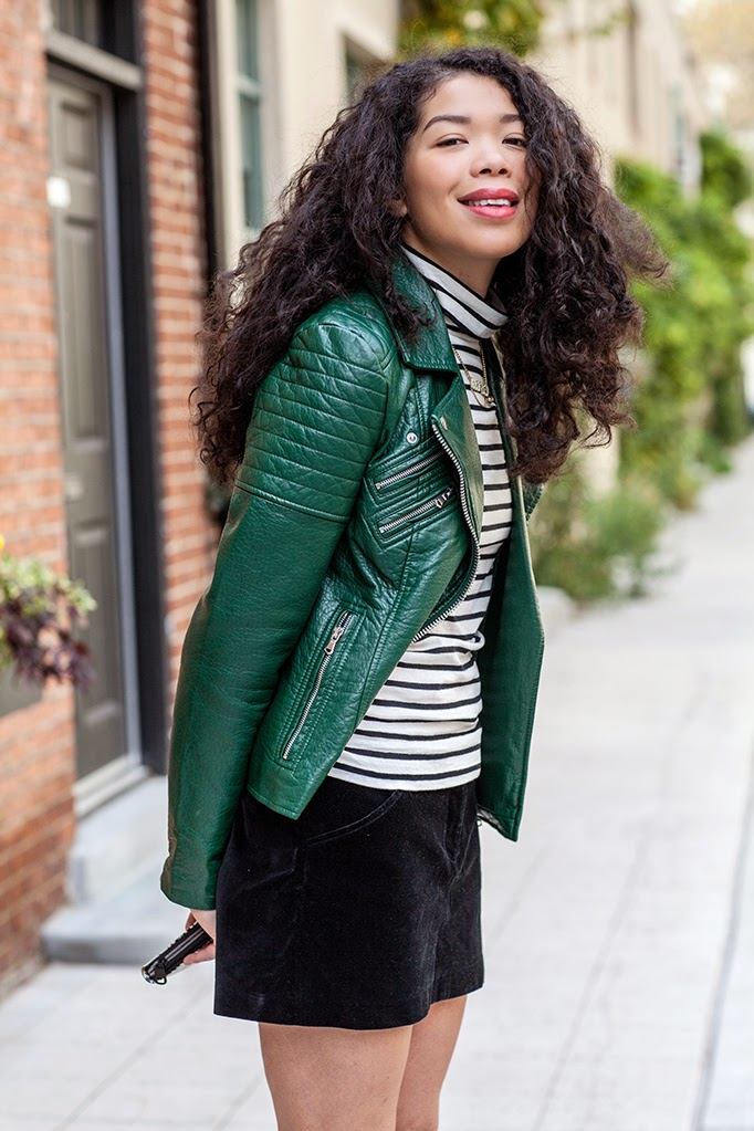 green-leather-moto-motorcycle-jacket.jpg
