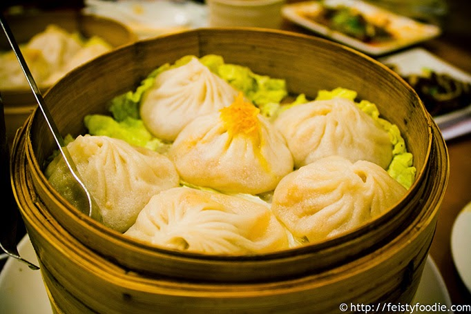 the-bao-soup-dumplings.jpg