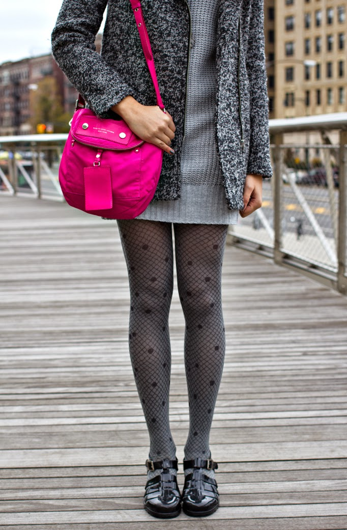 fall-layers-pink-marc-jacobs-bag-purse.jpg