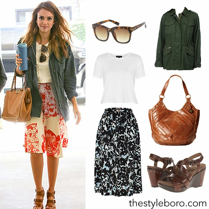 TheStyleBoro_Howto_JessicaAlba_look_style_cheap_affordable_fashion.jpg