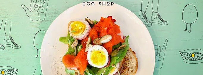 the-egg-shop-nyc.jpg
