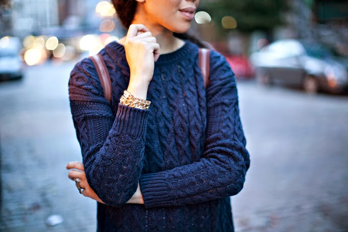 TheStyleBoro_OffDuty_Model_Style_NYC_Fashion_Blog_Outfit_taos_knitwit_sweater_style_cozy_chic_0016.jpg