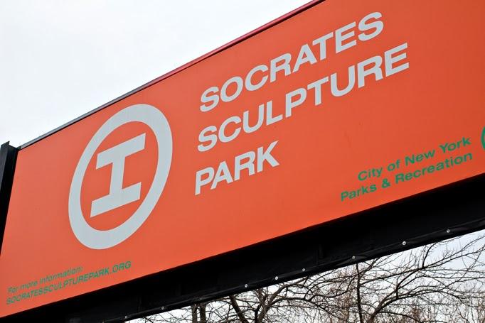 SOCRATES_PARK_SEXWCANDY_QUEENS_NYC_0003.jpg