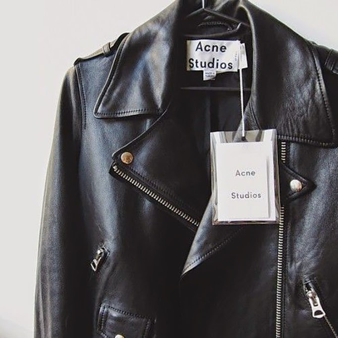 acne_leather_jacket.jpg