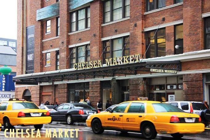 chelsea_market_01.jpg