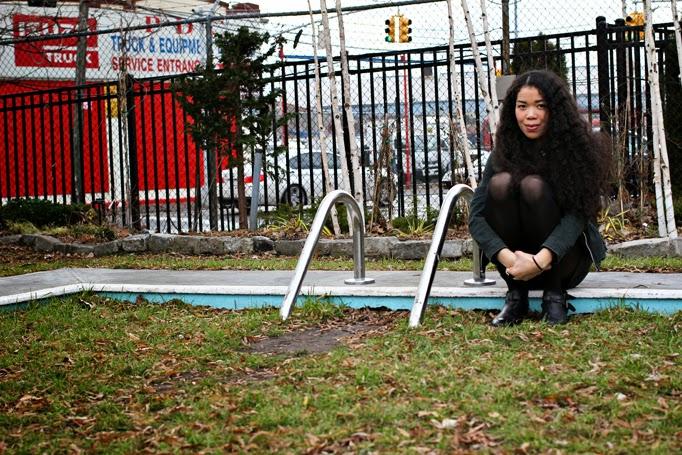 SOCRATES_PARK_SEXWCANDY_QUEENS_NYC_0002.jpg