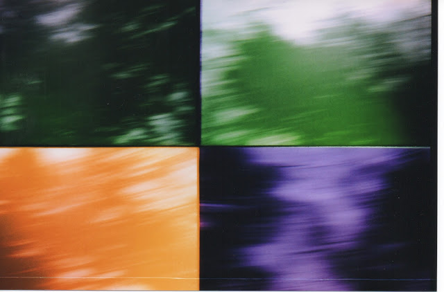 Scan+41.jpeg