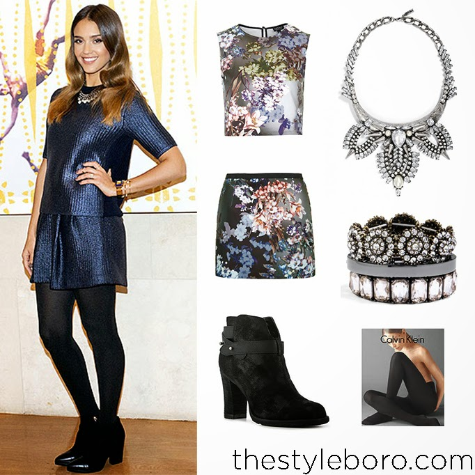 What-is-Jessica-Alba-wearing-get-look-how-to.jpg