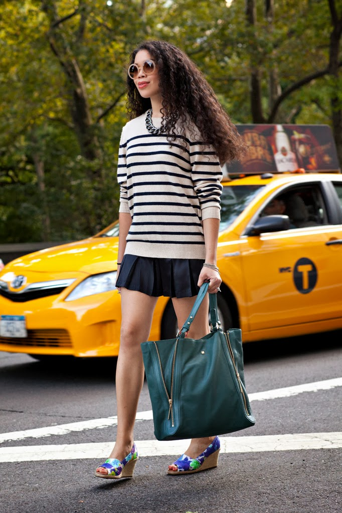 NYFW_SEXWCANDY_STRIPES_FALL_STYLE_3.jpg
