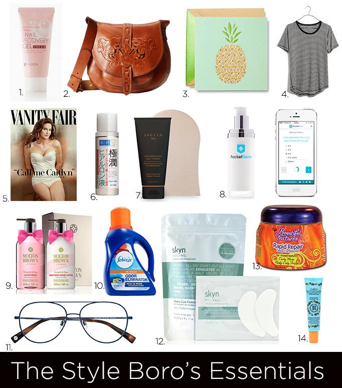 june_skin_beauty_essentials