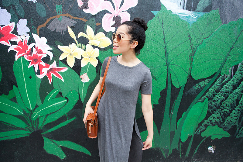 gray_maxi_dress_style_outfit_ideas.jpg