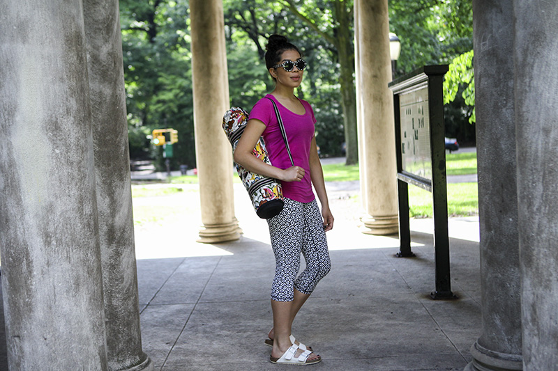 best_yoga_pants_lucy_activewear.jpg