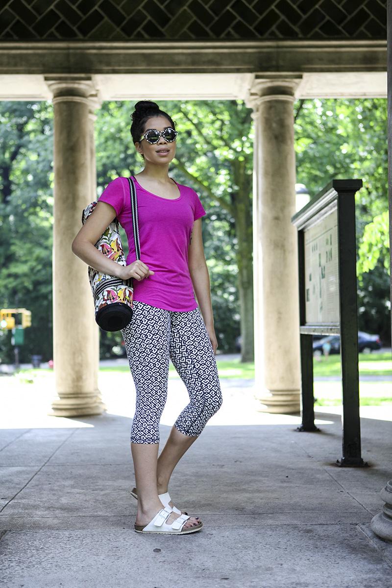 lucy_activewear_yoga_pants.jpg