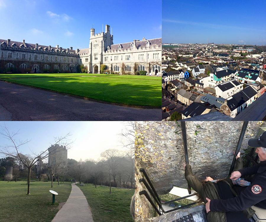 Blarney_Castle_Ireland.jpg
