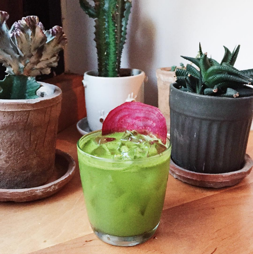 dimes_nyc_wheatgrass_margarita.jpg