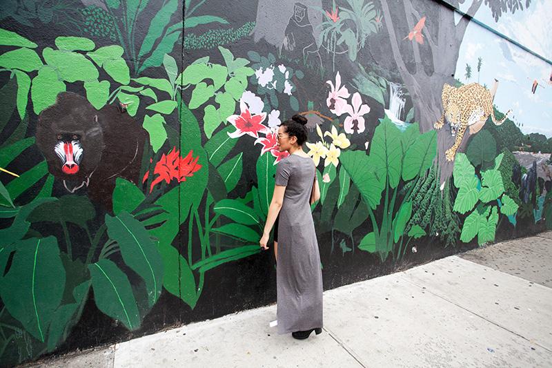 brooklyn_mural.jpg