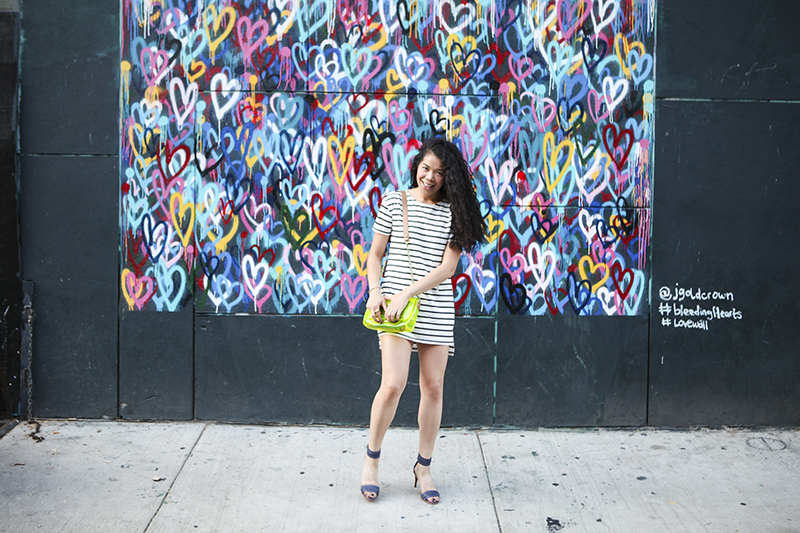 striped_dress_blue_heels.jpg