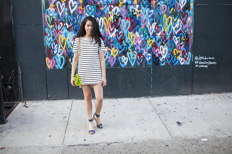 gentle_fawn_striped_dress.jpg