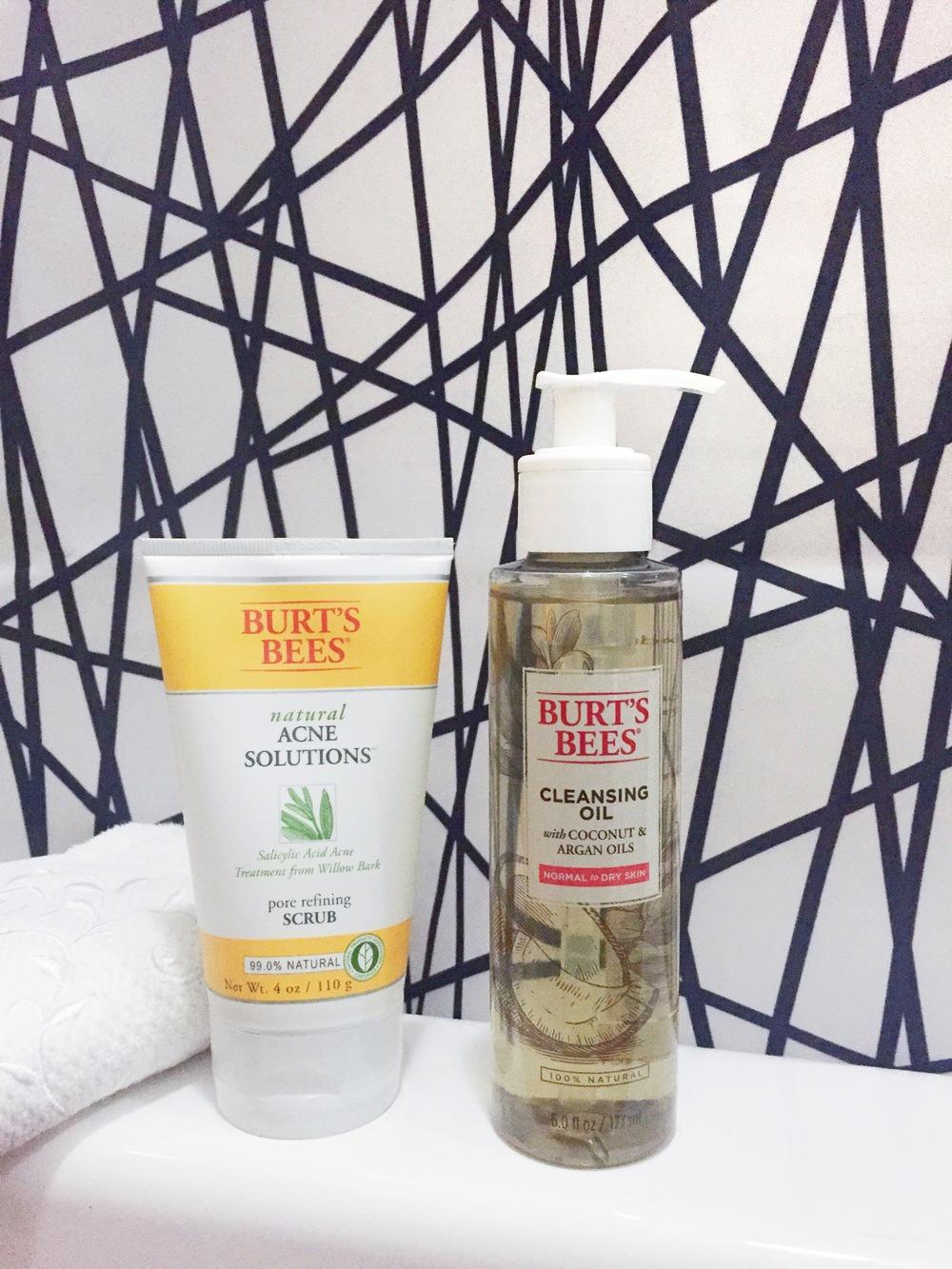 burts-bees-cleansing-facial-oil.jpg
