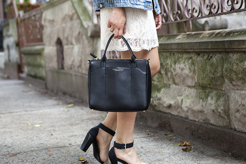 shana_luther_black_duffel_bag.jpg