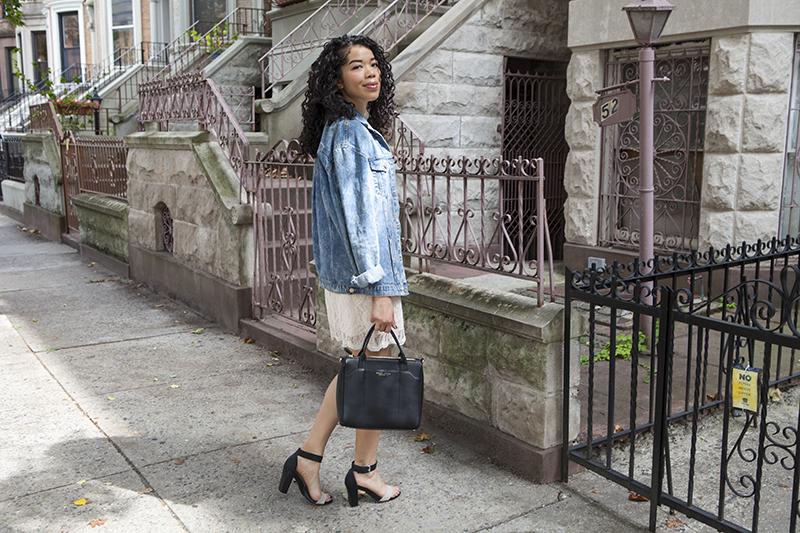 lace_dress_denim_jacket.jpg