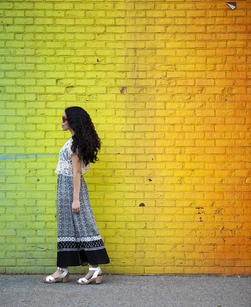 dumbo_rainbow_wall.jpg