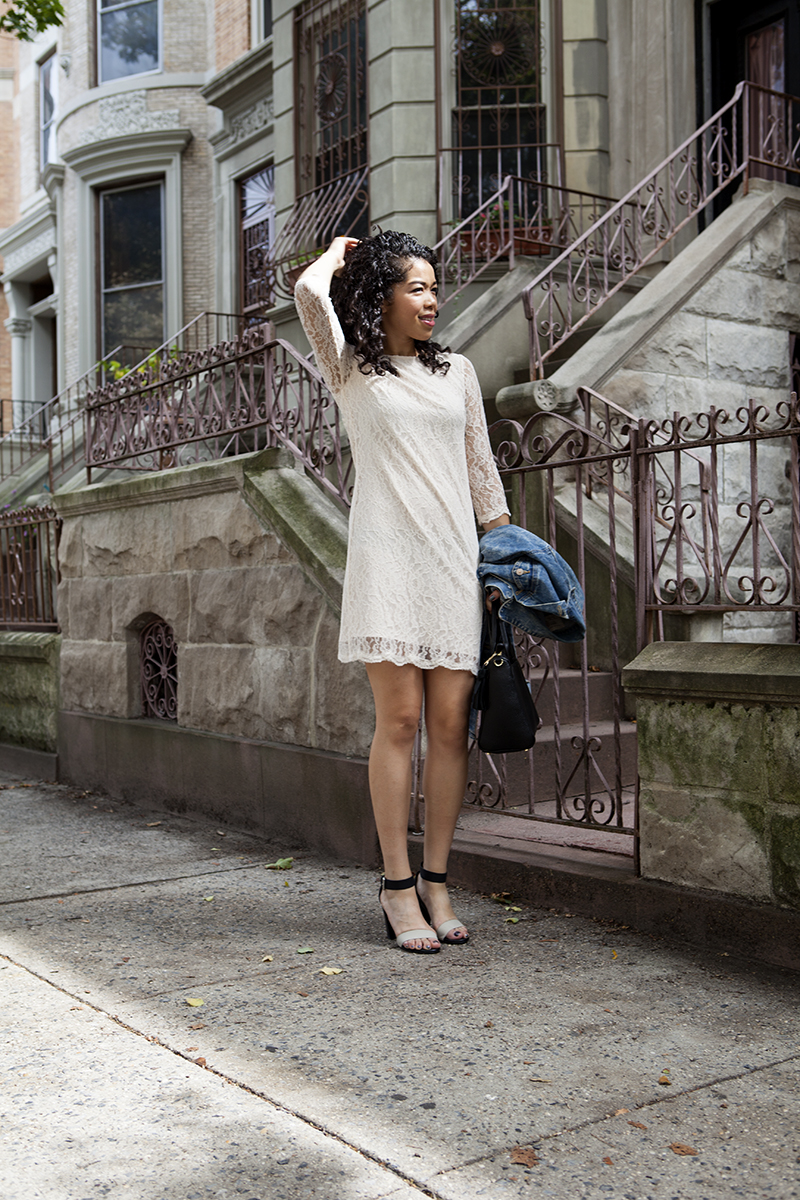 lace_dress.jpg