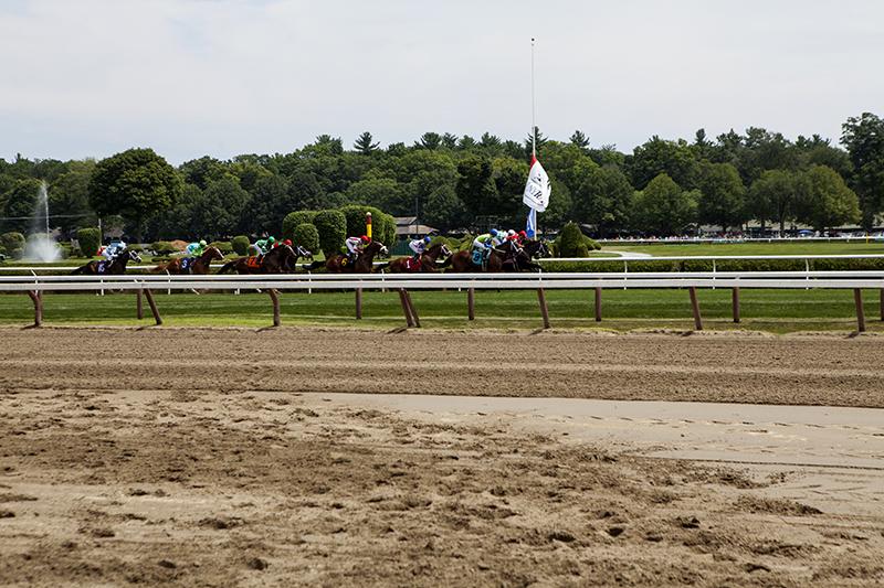 saratoga_racetrack.jpg