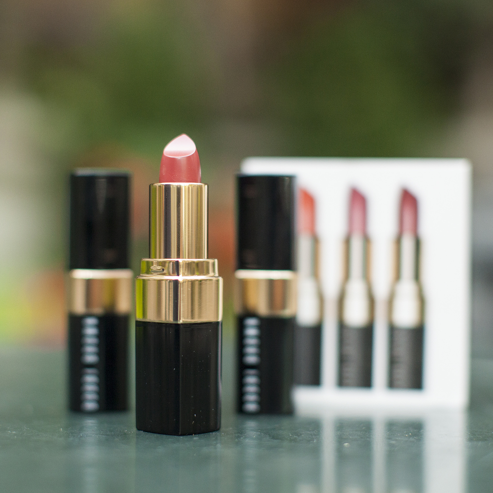 bobbi_brown_trio_lip_color_review.jpg