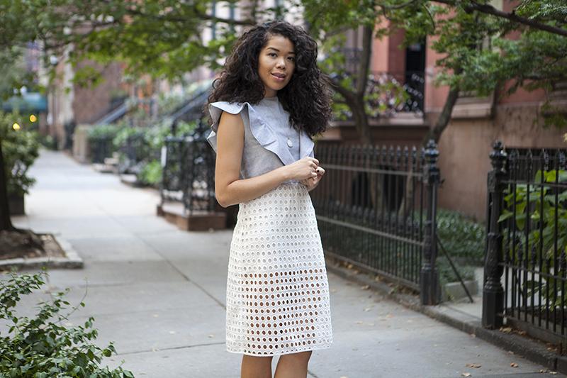 blue_denim_top_white_skirt.jpg