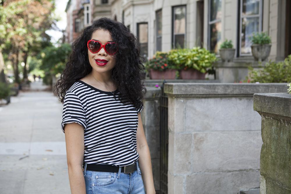 curly_hair_heart_shaped_sunglasses.jpg