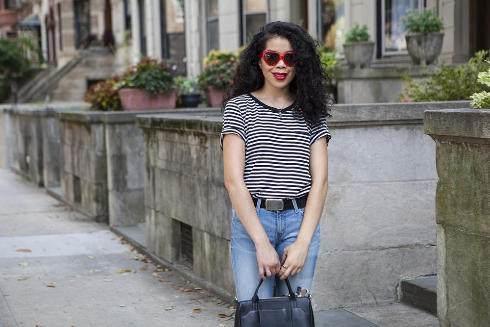striped_shirt_denim_casual_outfit_ideas.jpg