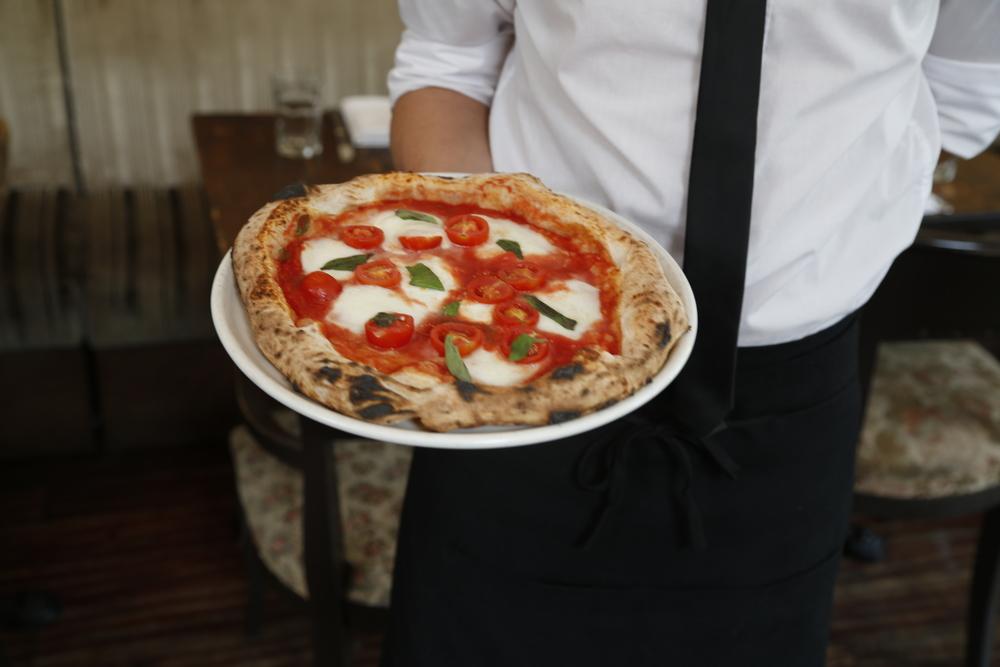 olio-e-piu-pizza.jpg