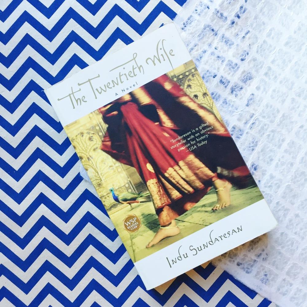 the-twentieth-wife-review.jpg