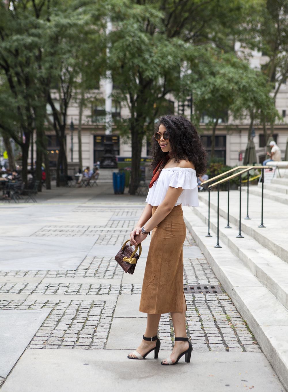 fall_suede_skirt_trends.jpg