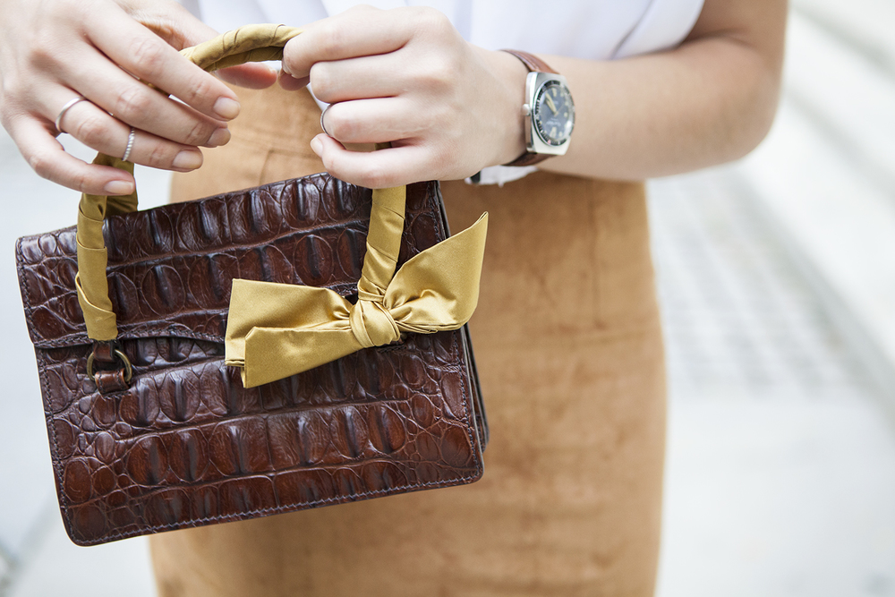 miu_miu_bow_brown_purse.jpg