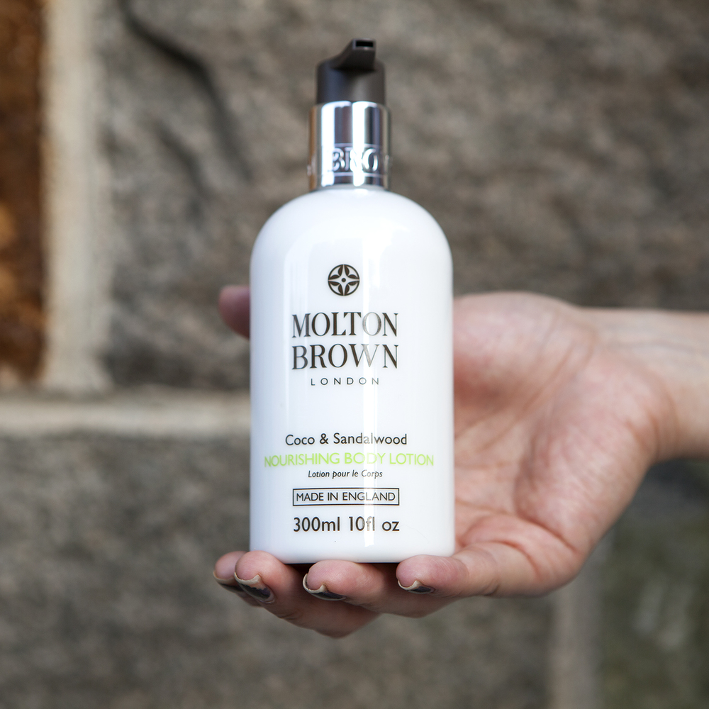 moltonbrown_Eucalyptus_body_lotion_review.jpg