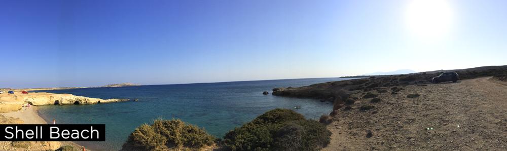 shell_beach_greece.jpg