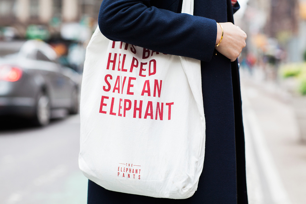 the_elephant_pants_tote.jpg
