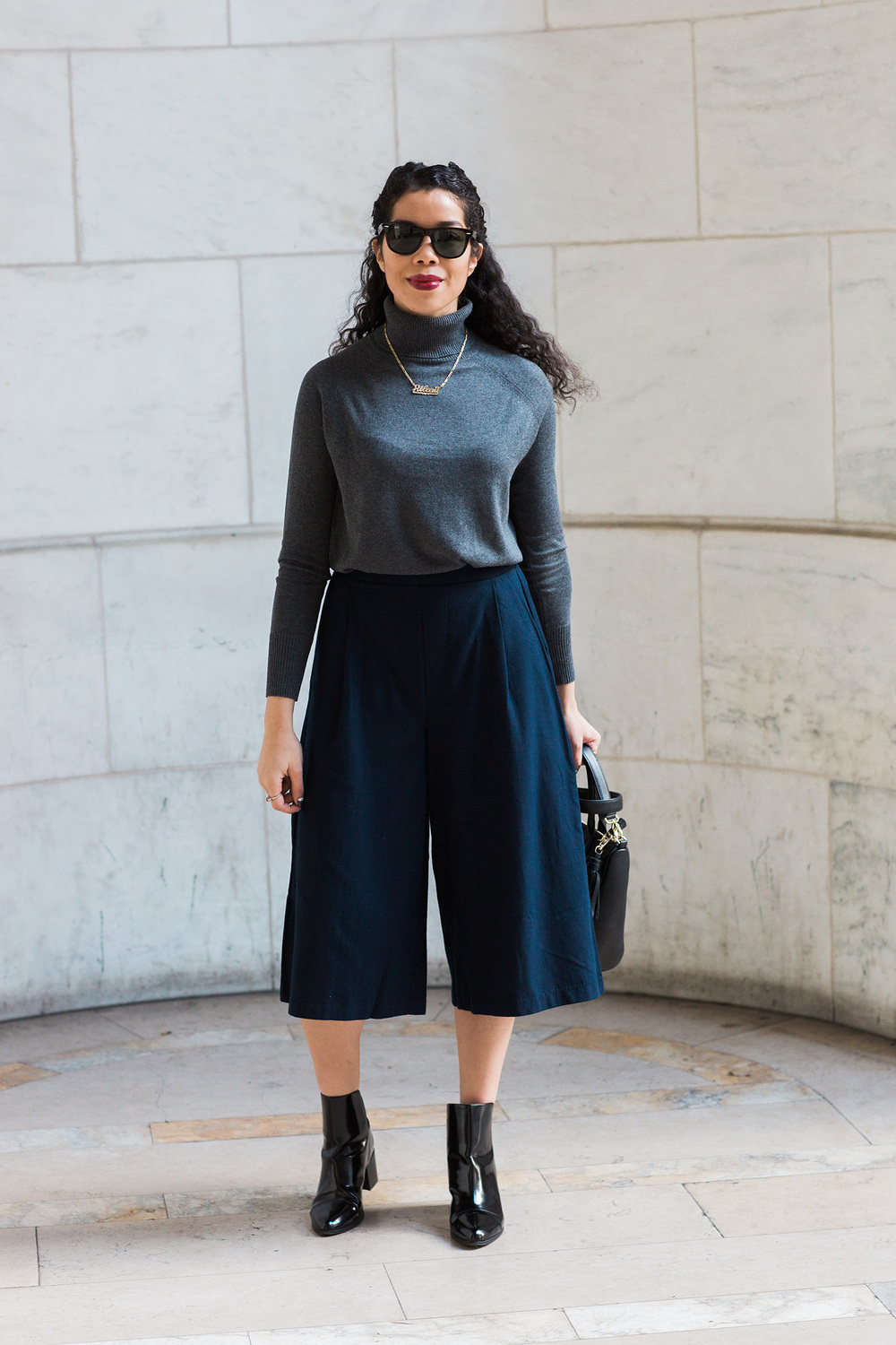 old_navy_culottes_outfit_ideas.jpg