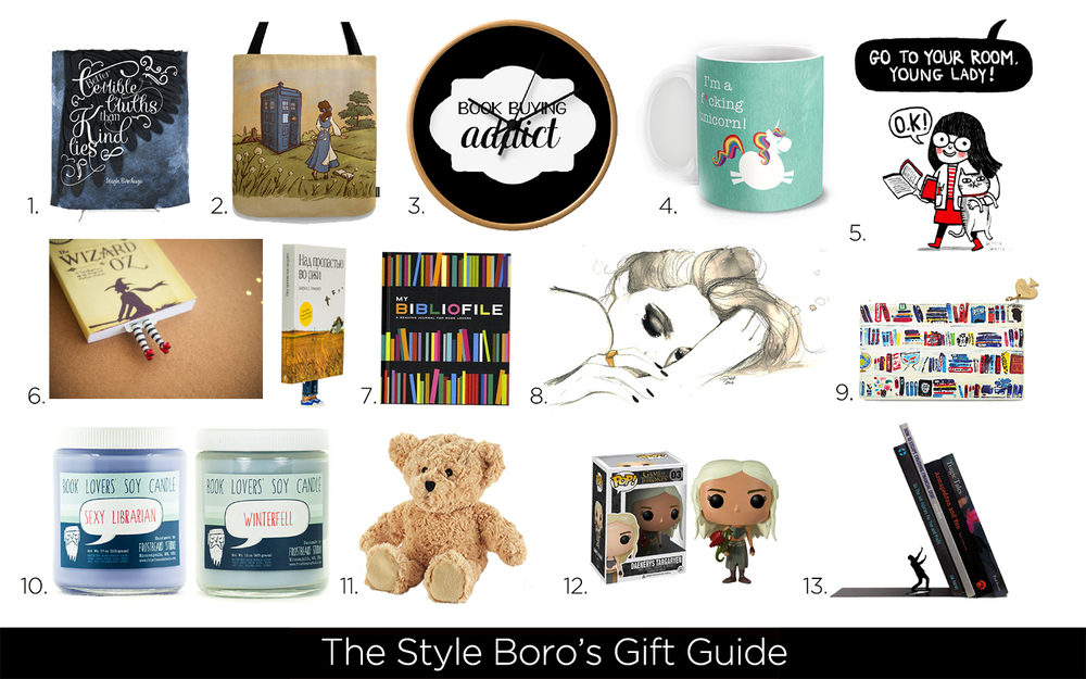 giftguide_booklover.jpg