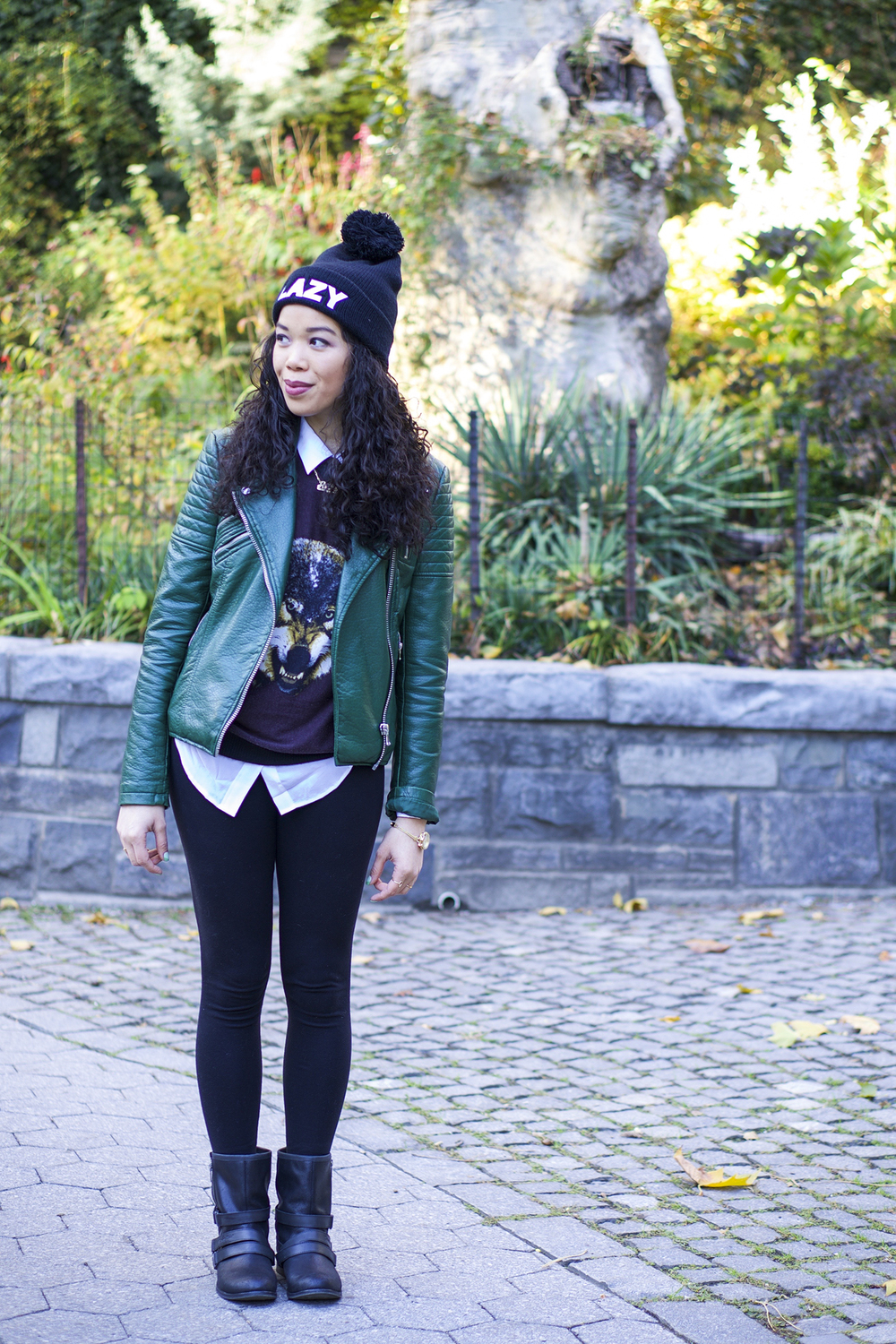 fall_style_leather_jacket_outfit..jpg