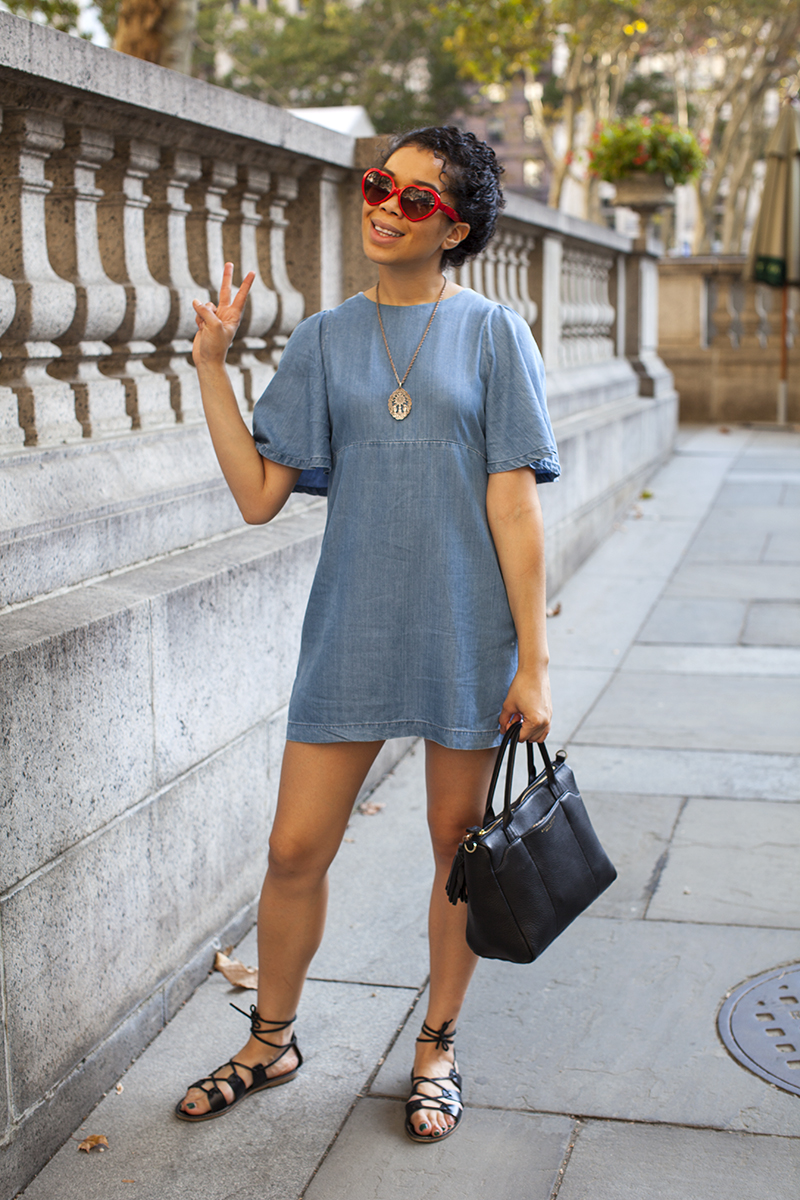 zara-denim-dress.jpg