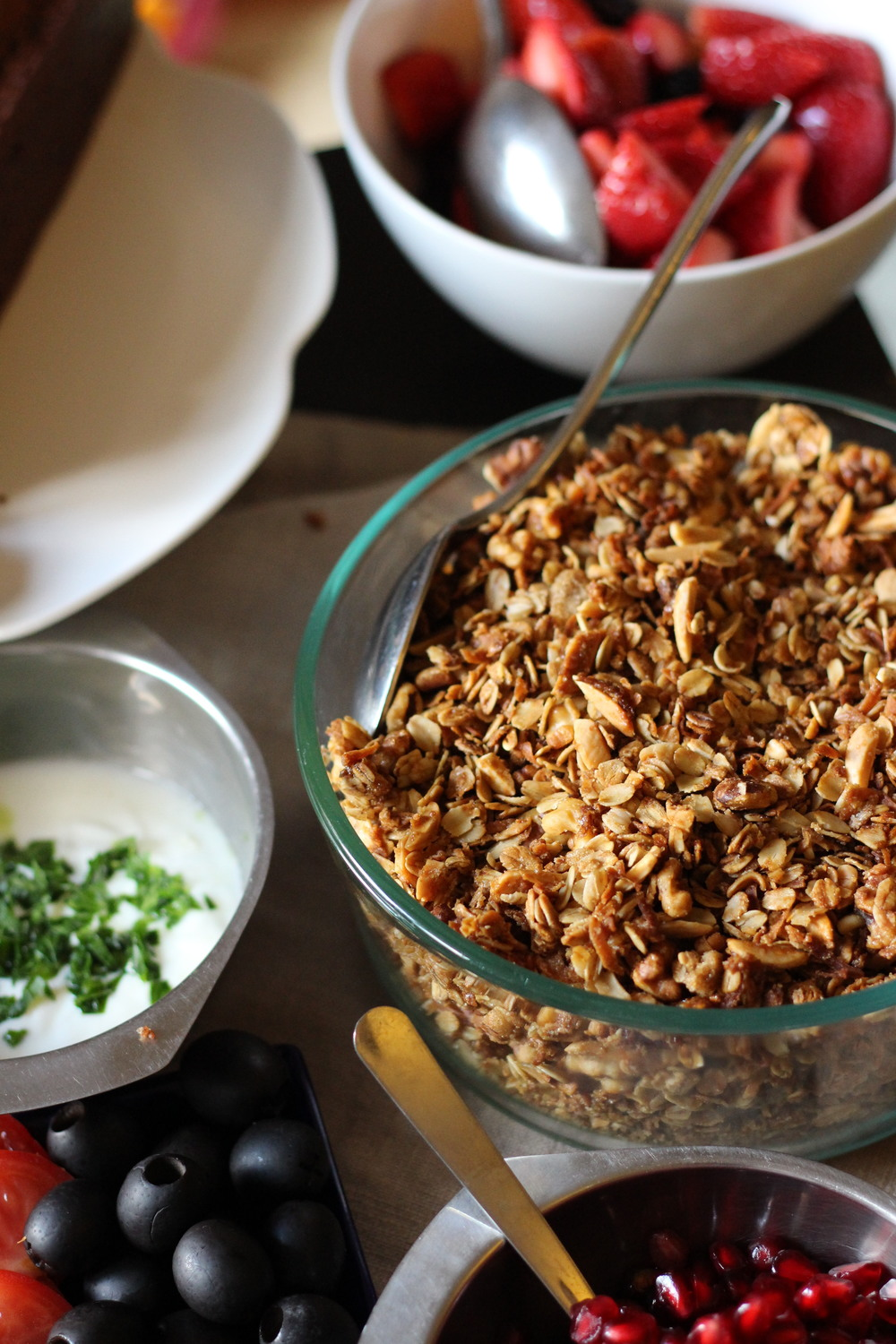 best_homemade_granola_recipe.jpg