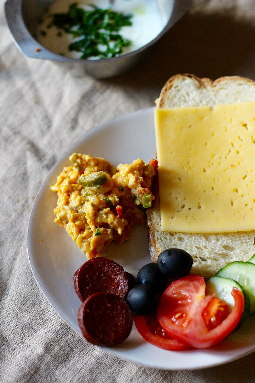 menemen_turkish_scrambled_eggs.jpg