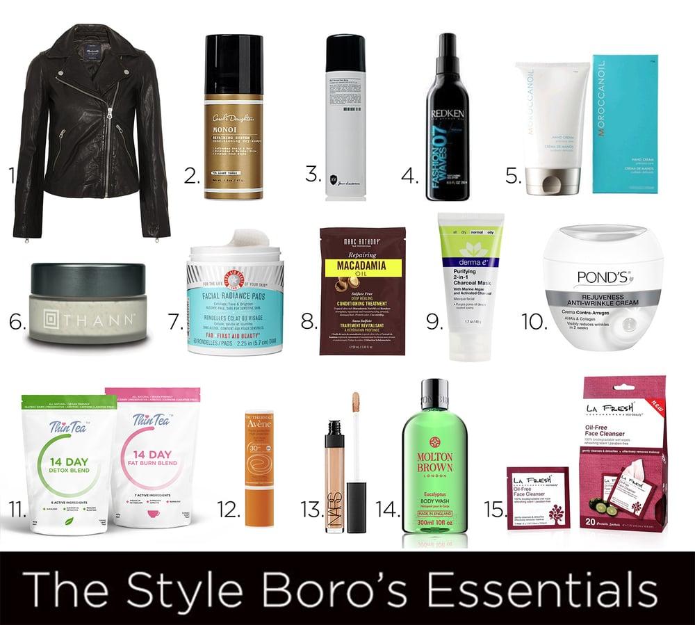 october_2015_essentials.jpg