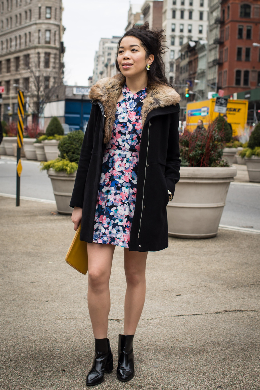 surplice-halter-dress.jpg