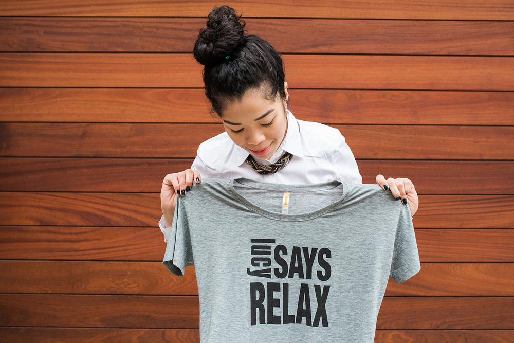 lucy-says-relax-tee.jpg
