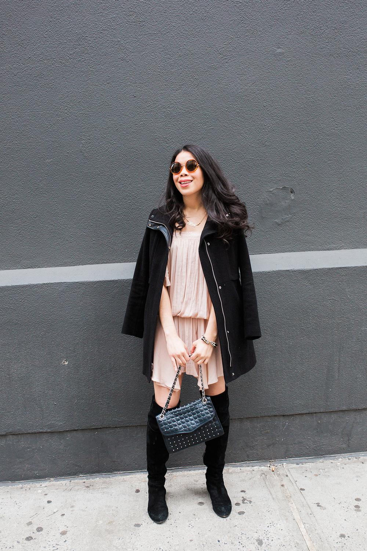perfect-pink-date-dress.jpg