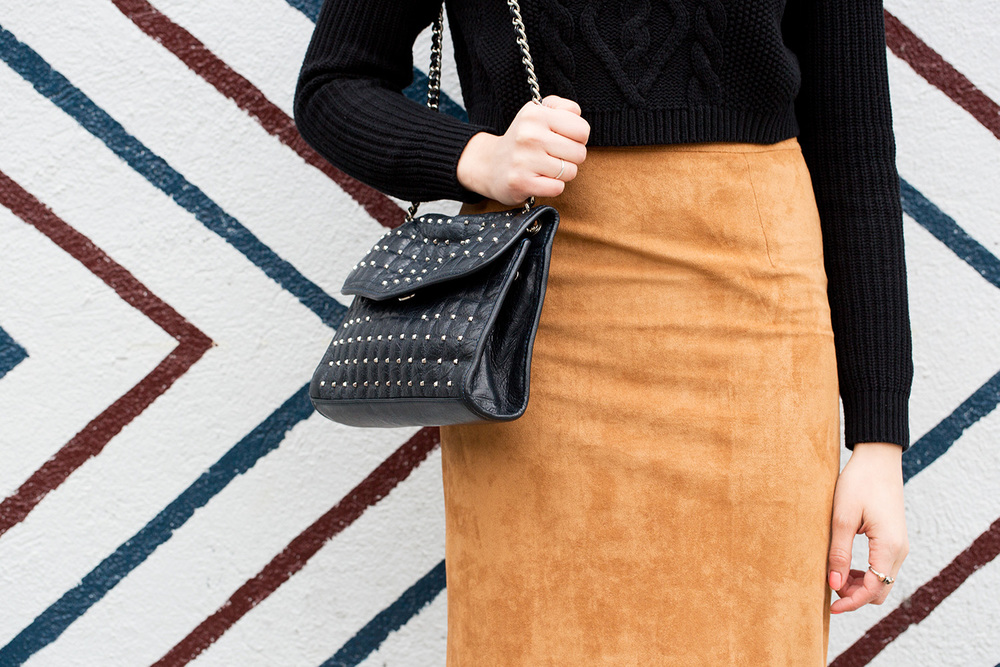 suded_details_rebecca_minkoff_studded_purse.jpg